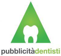 Pubblicità Dentisti